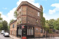 Other For Sale Vallance Road London Greater London E1
