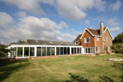 Detached House For Sale Laughton Lewes East Sussex BN8