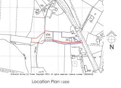 Land For Sale Whitesmith Lewes East Sussex BN8