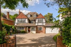 Other For Sale Englefield Green Egham Surrey TW20