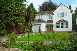 Other For Sale  Englefield Green Surrey TW20