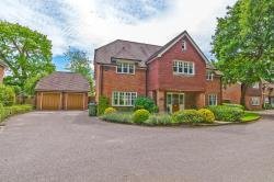 Other To Let Englemere Park Oxshott Surrey KT22