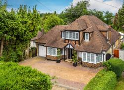 Other For Sale Epsom Downs Epsom Surrey KT18