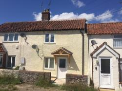 Terraced House For Sale Hempton Fakenham Norfolk NR21