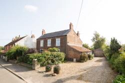 Detached House For Sale King's Lynn  Norfolk PE32