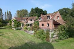 Detached House For Sale  Haddiscoe Norfolk NR14
