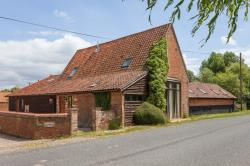 Other For Sale Ringsfield Beccles Suffolk NR34