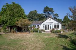 Detached Bungalow For Sale Haddiscoe  Norfolk NR14