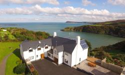 Other For Sale Marine Walk Fishguard Pembrokeshire SA65