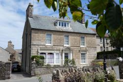 Detached House For Sale Cross Square St Davids Pembrokeshire SA62