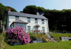 Detached House For Sale Pembrokeshire Wales South Yorkshire S26