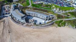Flat For Sale Battery Road Tenby Pembrokeshire SA70