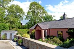 Detached Bungalow For Sale Ceredigion Newquay Carmarthenshire SA44