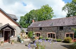 Other For Sale Templeton Narberth Pembrokeshire SA67