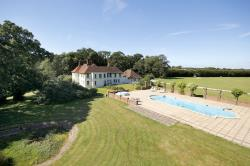 Other For Sale Nr. Shirley Holms Lymington Hampshire SO41
