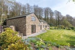 Detached House For Sale 5 MILES CHEPSTOW Chepstow Monmouthshire NP16