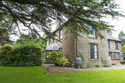 Detached House For Sale HEWELSFIELD - WYE VALLEY Lydney Gloucestershire GL15