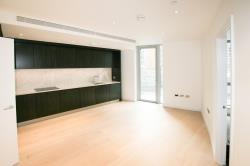 Flat For Sale 11 Biscayne Avenue London Greater London E14