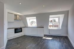 Flat For Sale Denmark Hill Camberwell Greater London SE5