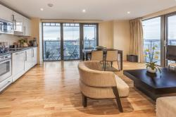 Flat For Sale Tower Hamlets London Greater London E14