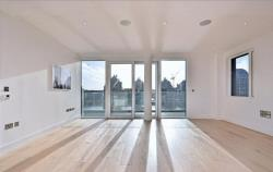 Flat To Let Fulham Riverside Fulham Greater London SW6