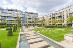 Flat To Let Fulham Riverside  Greater London SW6