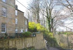 Terraced House For Sale  Allendale Northumberland NE47