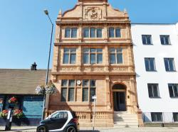 Flat For Sale Kingston Upon Thames Kingston Upon Thames Surrey KT1