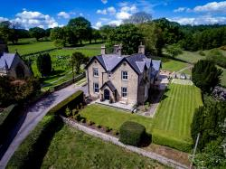 Detached House For Sale Nr. Masham Ripon North Yorkshire HG4