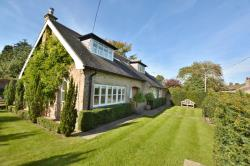 Detached House For Sale Kirkby Overblow Harrogate North Yorkshire HG3