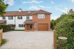 Other For Sale  Winchmore Hill Buckinghamshire HP7
