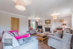 Other For Sale Paynes Lane Nazeing Essex EN9