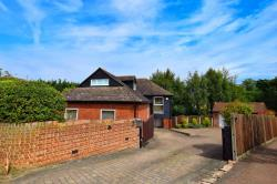 Other For Sale Broadley Common Nazeing Essex EN9
