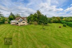 Other For Sale Tylers Road Roydon Hamlet Essex CM19