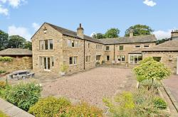 Other For Sale Shepley Huddersfield West Yorkshire HD8