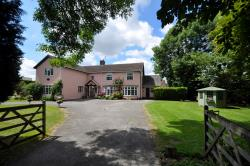 Detached House For Sale Middlewood Green Stowmarket Suffolk IP14