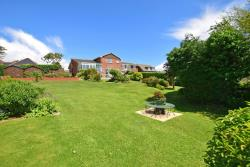 Detached House For Sale Rookley  Isle of Wight PO38