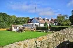 Other For Sale Wroxall vENTNOR Isle of Wight PO38