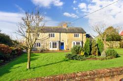 Detached House For Sale Winford Sandown Isle of Wight PO36