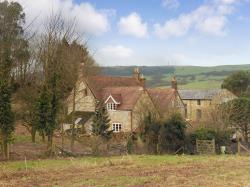 Detached House For Sale Wroxall vENTNOR Isle of Wight PO38