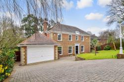 Other For Sale Hollybrooke Close Shanklin Isle of Wight PO37