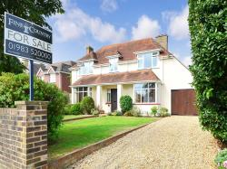 Other For Sale Steyne Road Bembridge Isle of Wight PO35