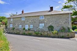Other For Sale Southford Lane Whitwell Isle of Wight PO38