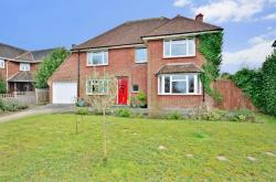 Detached House For Sale Ryde  Isle of Wight PO33