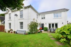 Detached House For Sale Victoria Avenue Shanklin Isle of Wight PO37