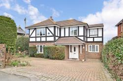 Detached House For Sale Carter Street Sandown Isle of Wight PO36