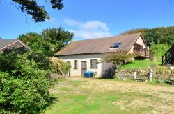 Land For Sale Totland Bay  Isle of Wight PO39