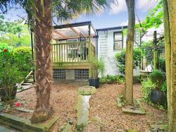 Other For Sale Apse Manor Road Shanklin Isle of Wight PO37