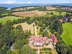 Other For Sale Brocks Copse Road Wootton Bridge Isle of Wight PO33
