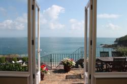 Detached House For Sale Channel Islands Jersey Channel Islands JE3